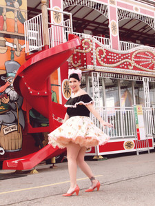 tracy carnival MUA kelly swanson.jpg