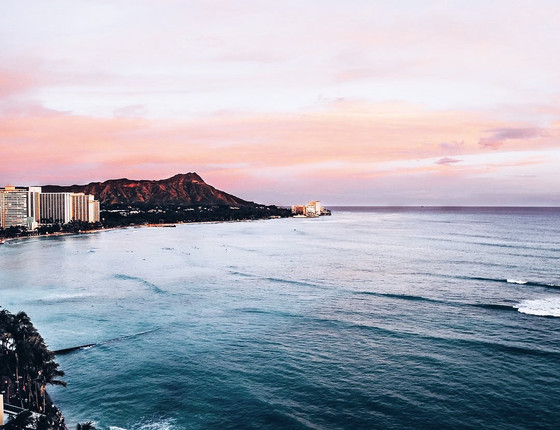 Now booking for Kailua Oahu,October-November 2017