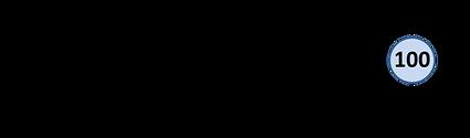 SODIUM_HF_Logo.png