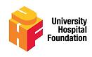UHF logo.png