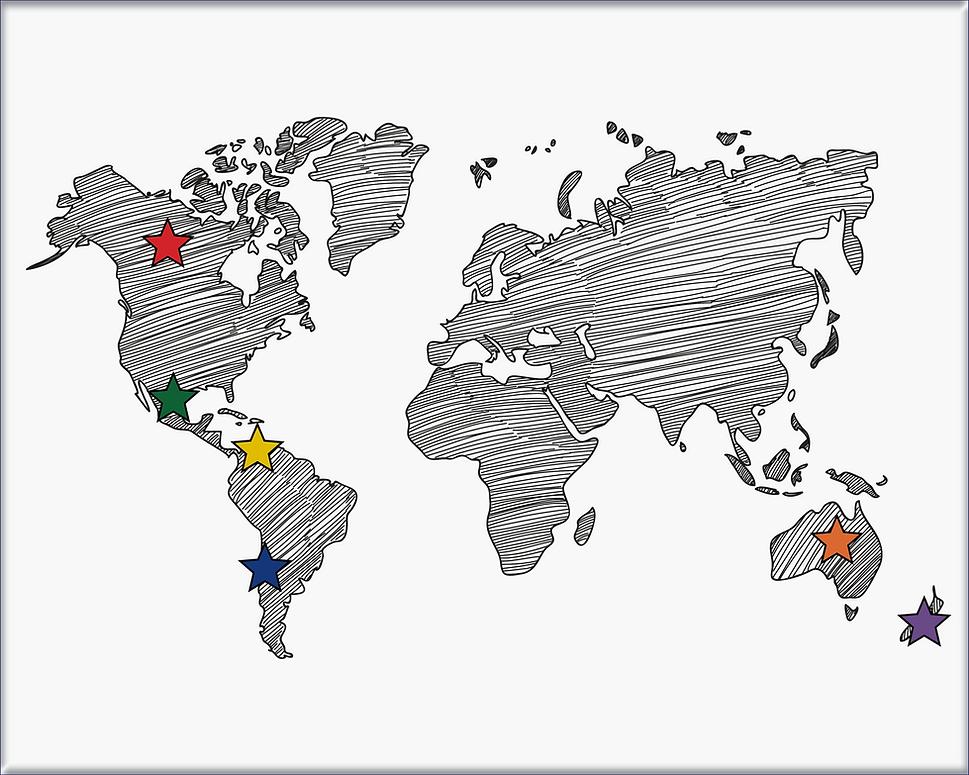 Sodium Map.png