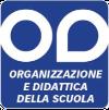 organizzazione didattica