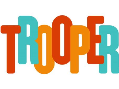 Trooper mee via www.trooper.be/ambervzw
