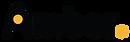 logo amber vzw