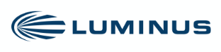 BLUGLASS ENTERS COLLABORATION WITH US LIGHTING COMPANY, LUMINUS