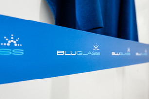 Bluglass Open Day (LR)-68.jpg