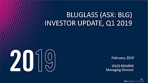 Q1 2019 Investor Presentation.PNG