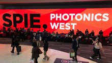 BLUGLASS PRESENTS RPCVD LASER DIODE PAPER AT PHOTONICS WEST