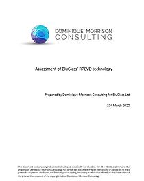 DMC report image.png