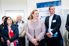 Bluglass Open Day (LR)-109.jpg