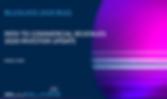 Laser Diode presentation.png