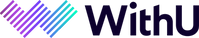 WithU-Logo-Colour-RGB4x.png