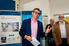 Bluglass Open Day (LR)-112.jpg