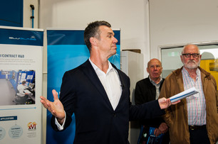 Bluglass Open Day (LR)-105.jpg