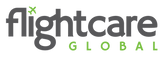 flightcare-global-logo[2].png
