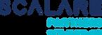 Scalare Logo.png