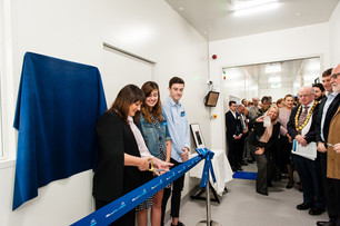Bluglass Open Day (LR)-137.jpg