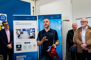 Bluglass Open Day (LR)-130.jpg