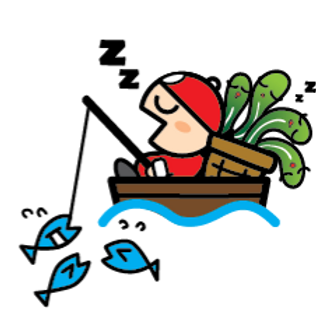 FISHING_edited.png