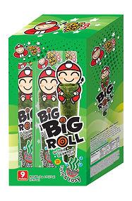 Big Roll Classic