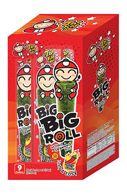 Big Roll seaweed