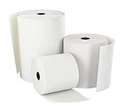 CDP 4 Thermal Printer Rolls - Box of 2