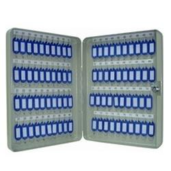 80 Key Lockable Cabinet