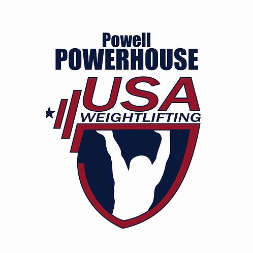 Powerhouse Program