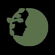KEP_Logo_Facebook_Profile.png