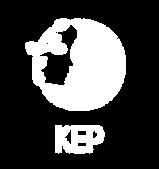KEP_White_Logo_small_PRINT.png