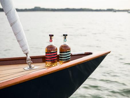 Partnership Spotlight: Spirit Yachts