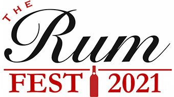 RUM, COCKTAILS & FRIENDS - RUM FEST 2021