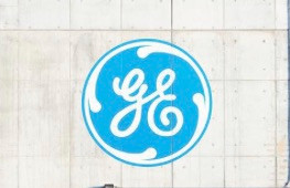 GE: About Those 2016 Numbers