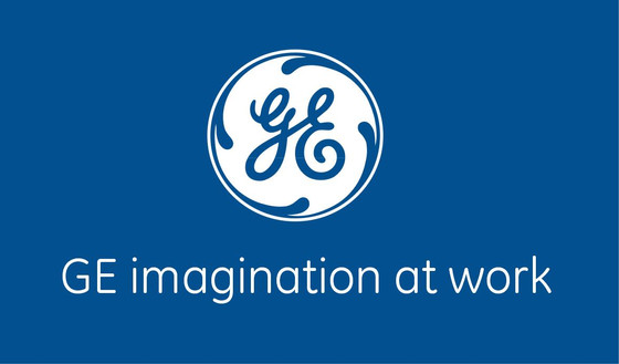 General Electric: The New Reality