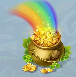 General Electric: You Are Not Chasing The Rainbow If The Pot Of Gold Is Already In Sight