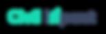 Civil-Impact-Logo-A.png