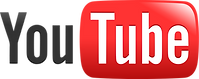 1280px-Logo_of_YouTube_(2005-2011).svg.p