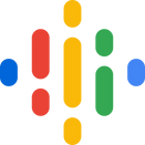 1200px-Google_Podcasts_icon.svg.png