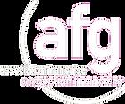 logo-afg blanc.png