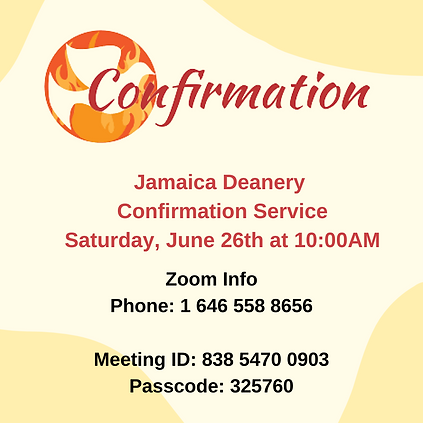 Deanery Confirmation.png