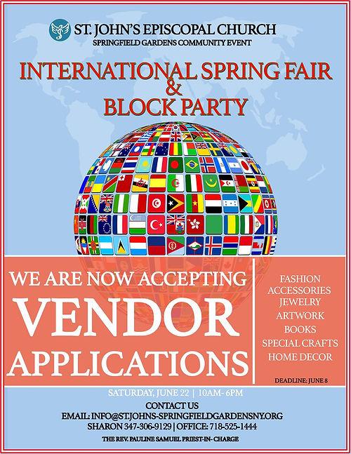 Fair Vendor Flyer.jpg