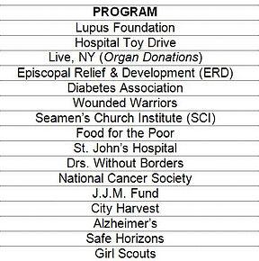 ECW Program.JPG