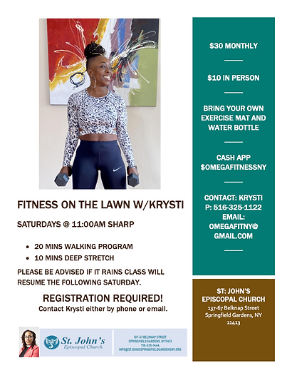 Fitness Flyer Updated.png