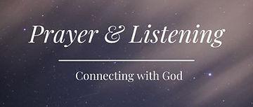 prayerandlistening.JPG
