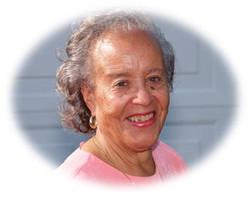Barbara Taylor - 2022