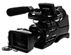 Digital-Video-Camera-PNG-Image-500x389.p