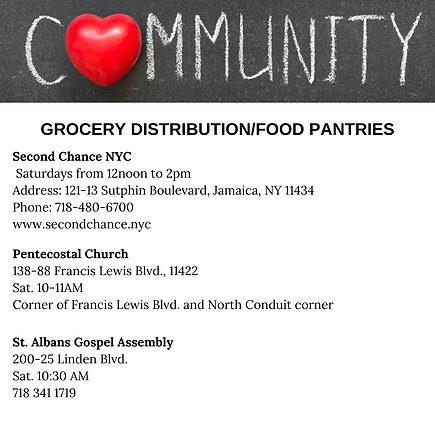 GROCERY DISTRIBUTIONFOOD PANTRIES.png