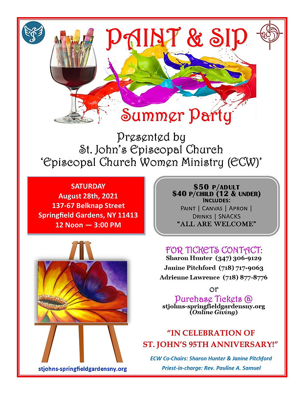 ECW Paint and Sip Summer Party_Final 06-16.jpg