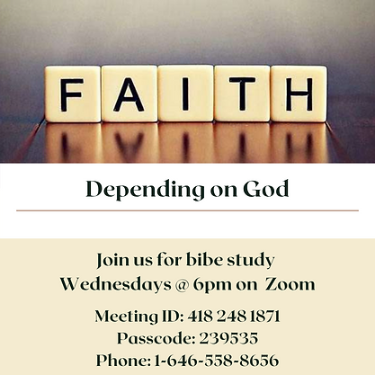 Bible Study - Faith.png