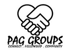 PAG Groups.JPG